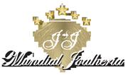 Logo-png-180